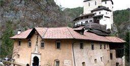 Hotel in Val di Non, Hotel Trentino con Centro Benessere - Pineta Hotels