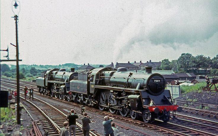 Image result for br 1968