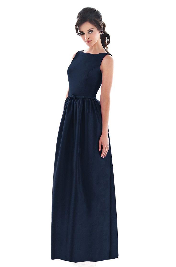 27 best bridesmaid dresses images on pinterest bridesmaids alfred sung d489 bridesmaid dress weddington way ombrellifo Choice Image