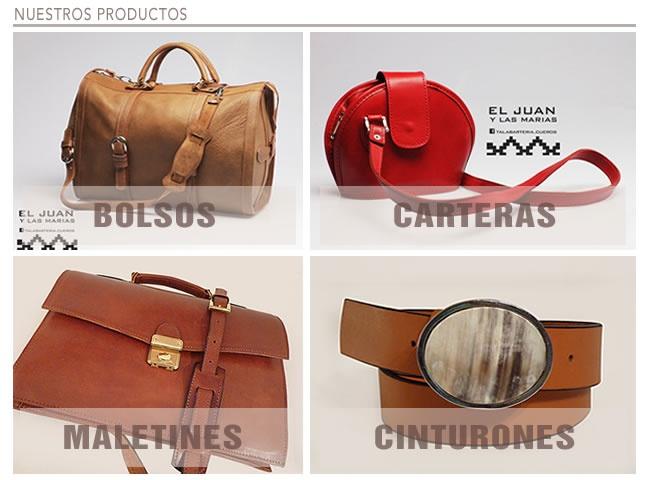 www.ElJuanylasMarias.com.ar