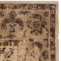 Oriental WeaversTM Angelina Rectangular Rugs