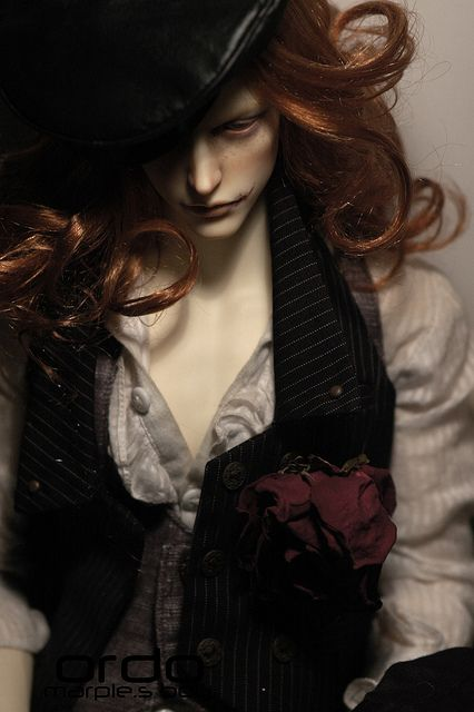 559 best images about Dolls & Porcelain on Pinterest ...