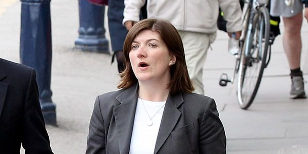 Tell Nicky Morgan: Teach humanism and atheism as part of religious education in British schools