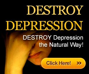 Everybody who is depressed seek the answers to how to help people with depression. Here is an article that will open your eyes for sure. Discover the secret