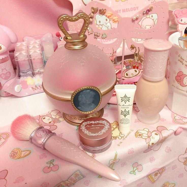 http://www.imomoko.com/brands/les-merveilleuses-de-laduree.html?dir=desc&order=price&p=3