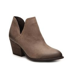 Steve Madden Adelphie Bootie - the newest lovely addition to my closet!