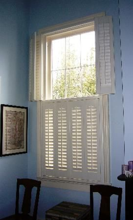 25 Best Images About Blinds And Shutters On Pinterest