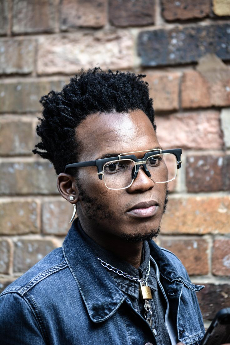 Mandla Duch Thabethe, Project Inflamed, fashion, men's fashion menswear men's bracelets menswear editorial men and women, high fashion, black men fashion, South Africa, most stylish men in the world , street style #projectinflamed