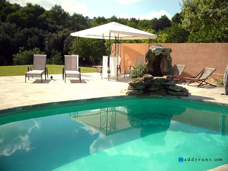 217 Best Swimming Pool Images On Pinterest Pool Filters Swiming Pool And Swimming Pool Filters