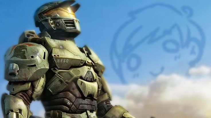 The Best Halo 3 Player on the Planet