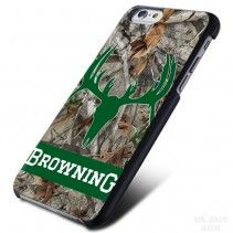 Camo Browning Deer iPhone Cases Case  #Phone #Mobile #Smartphone #Android #Apple #iPhone #iPhone4 #iPhone4s #iPhone5 #iPhone5s #iphone5c #iPhone6 #iphone6s #iphone6splus #iPhone7 #iPhone7s #iPhone7plus #Gadget #Techno #Fashion #Brand #Branded #logo #Case #Cover #Hardcover #Man #Woman #Girl #Boy #Top #New #Best #Bestseller #Print #On #Accesories #C ellphone #Custom #Customcase #Gift #Phonecase #Protector #Cases #Camo #Browning #Deer #Green