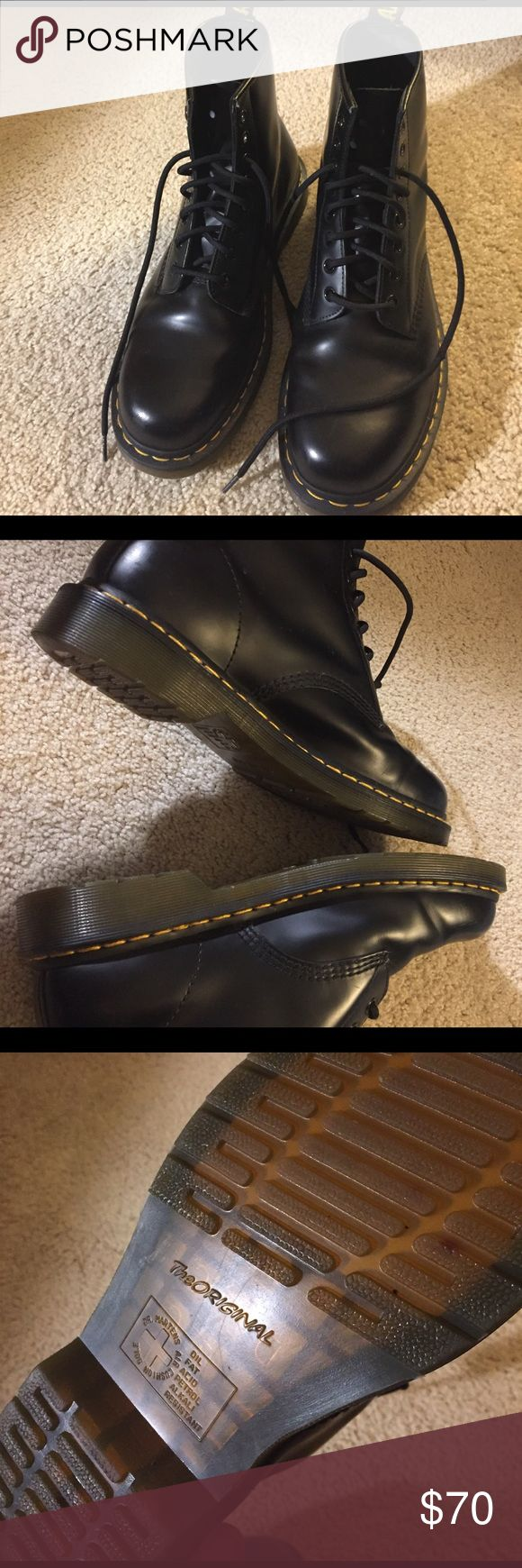 17 Best Ideas About Dr Martens Men On Pinterest Mens Mac