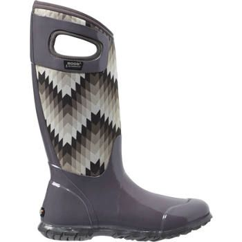 Love, love, love these BOGS - North Hampton Insulated Boots.