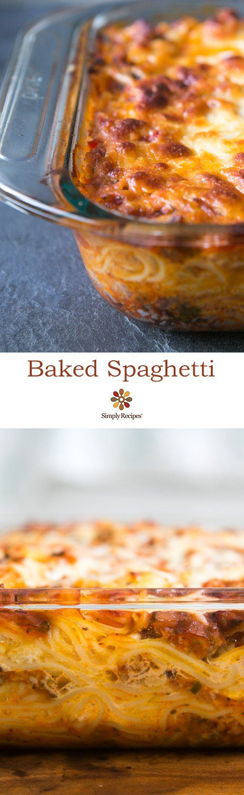 171 best images about Food - Pasta on Pinterest | Alfredo ...