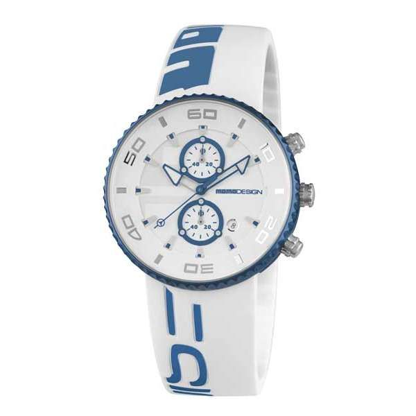BRAND NEW!!! Reloj MOMO DESIGN - MD4187AL-21