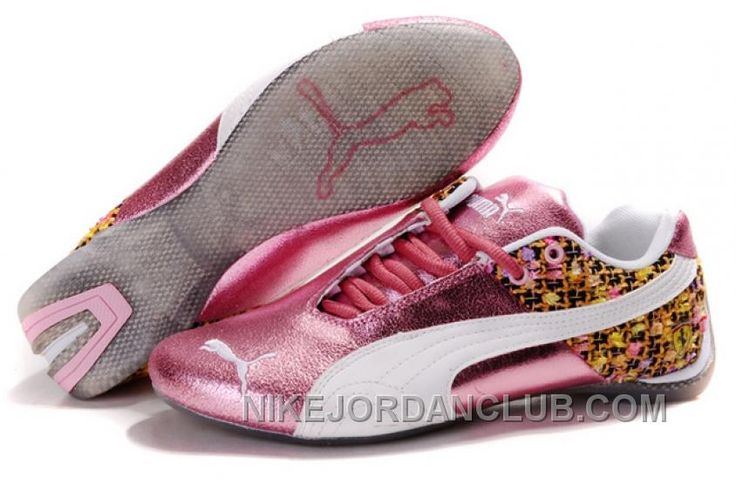 http://www.nikejordanclub.com/womens-puma-ferrari-102-pink-white-gold-online.html WOMENS PUMA FERRARI 102 PINK WHITE GOLD ONLINE Only $74.00 , Free Shipping!