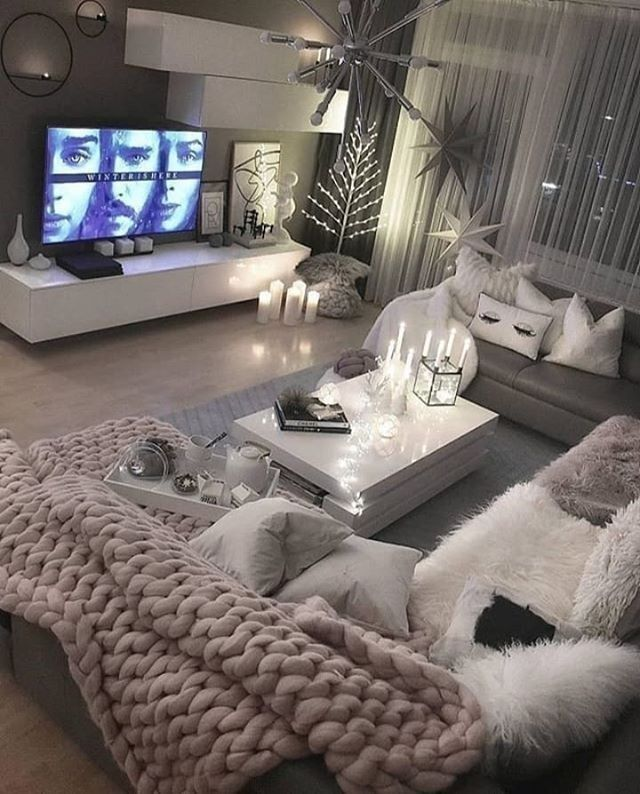 Discount Furniture Shopping Tips And Ideas In 2020 Comfy Living Room Design Comfy Living Room Living Room Decor Apartment