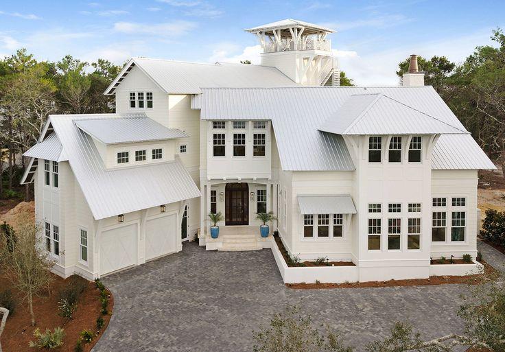646 best images about house plans on pinterest craftsman bonus rooms and craftsman homes for Northwest exteriors santa rosa