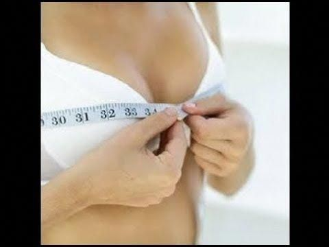 Courteous traced fast breast enlargement go to my …