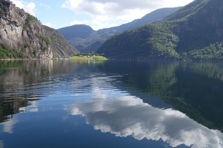 Fjord Tours - Bergen - Reviews of Fjord Tours - TripAdvisor