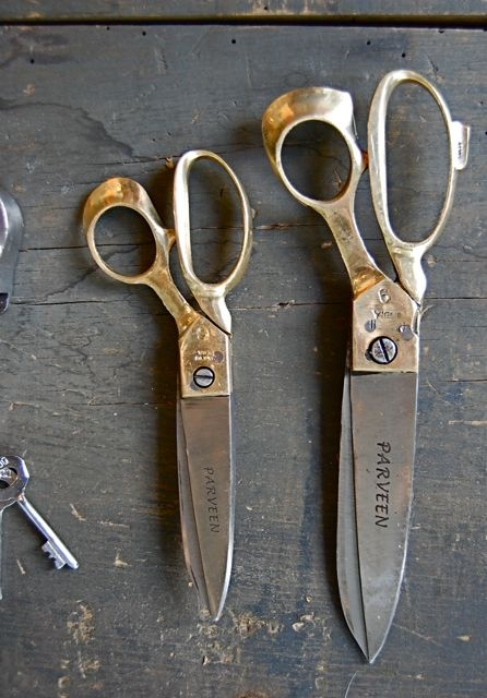 http://spartan-shop.com/products/835-brass-steel-fabric-scissors