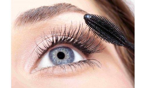 Wil jij graag mooie wimpers krijgen? Met deze tips krijg je in een mum van tijd prachtige volle, lange wimpers die je ogen laten stralen.
