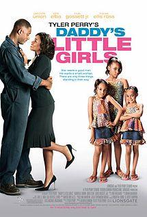 Regarde Le Film Daddy's Little Girls 2006  Sur: http://streamingvk.ch/daddys-little-girls-2006-en-streaming-vk.html