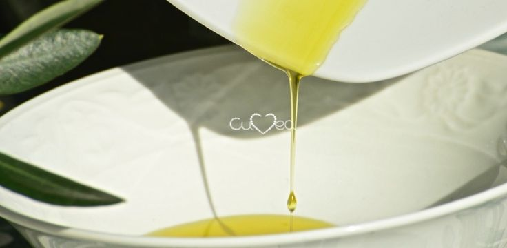 drop of #oliveoil #liguria. #italianoliveoil made with #taggiasca olives