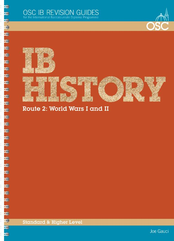 world history b wwii begins essay World war ii was a definitive time in world history learn how to write a wwii research paper from paper masters customer service: world war ii research papers.
