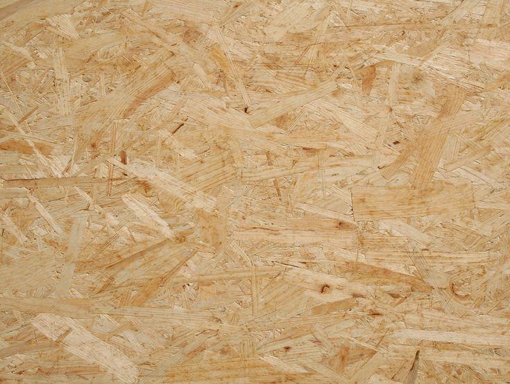 OSB › Plattenwerkstoffe › Produkte › Holz Tusche - Ihr zuverlässiger Partner im Holzhandel und Holzimport