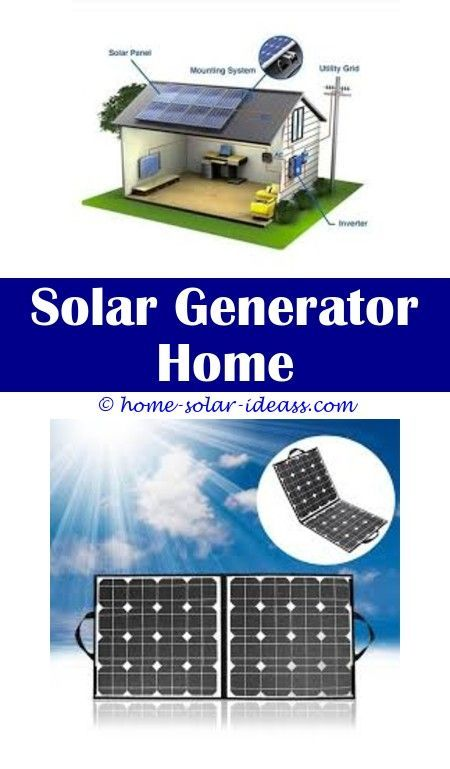 Home Use Solar Panel Kits New Panels Heater For Shed