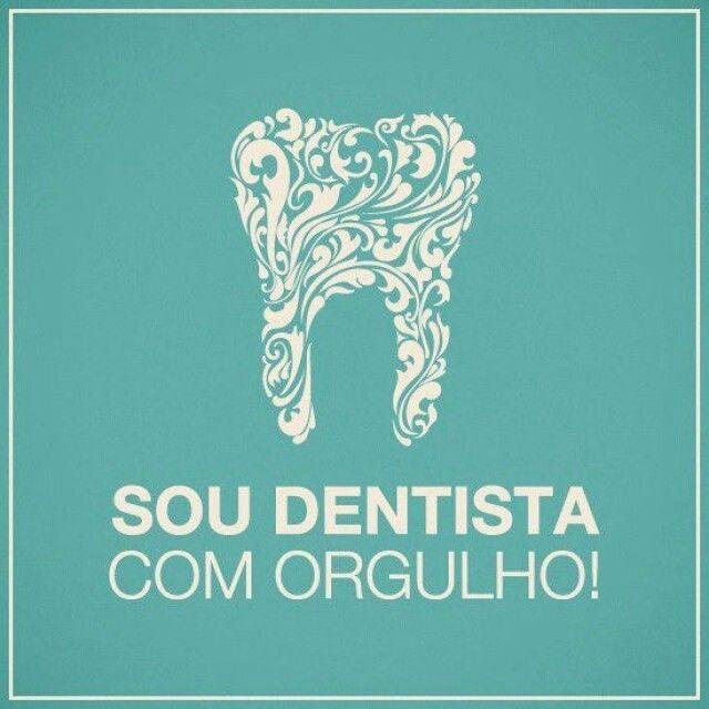 <3 #Odontologia #dentista #dental #blogdodentista #odonto #dentist…