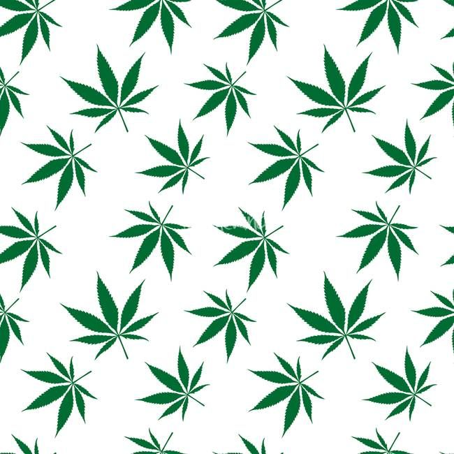 Weed pattern tumblr google search w a l l p a p e r for Design patterns for pot painting