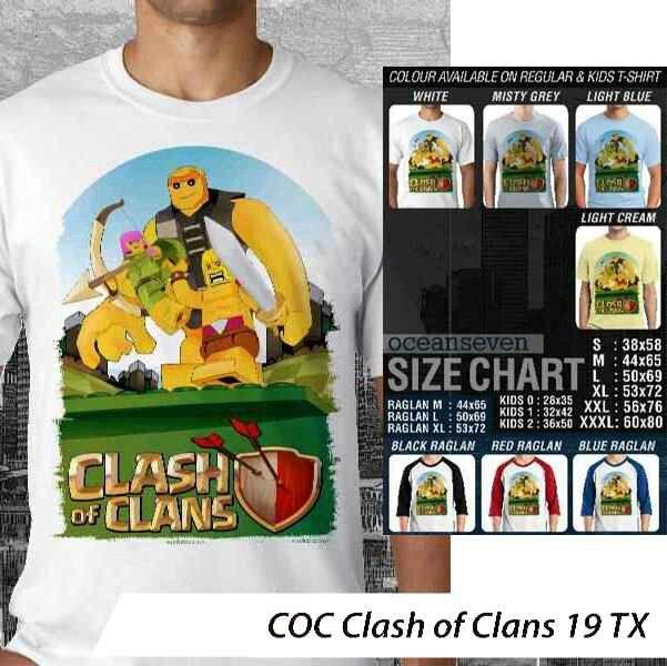 OceanSeven Official Seller http://www.osvn.us/951700