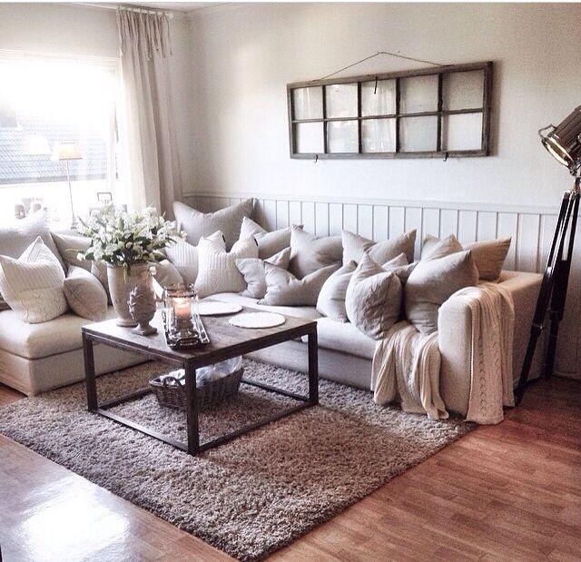 29++ Beautiful living room furniture ideas in 2021