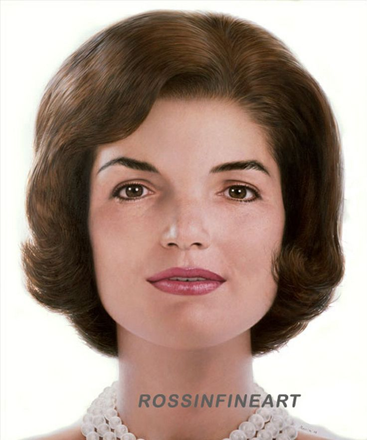 Jackie Kennedy Quotes: Jacqueline Kennedy Onassis's 10 Most Telling Quotes (1