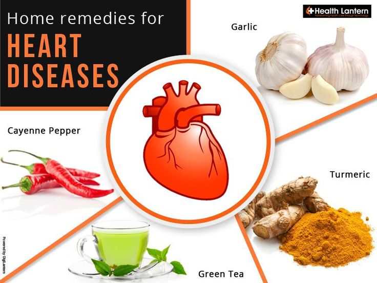 Have a happy heart :)   #HealthyHeart #HomeRemedies #StayHealthy