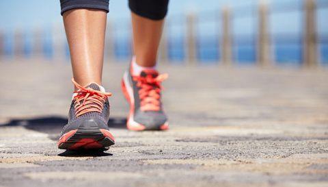 5 Exercises to Prevent Shin Splints While Running