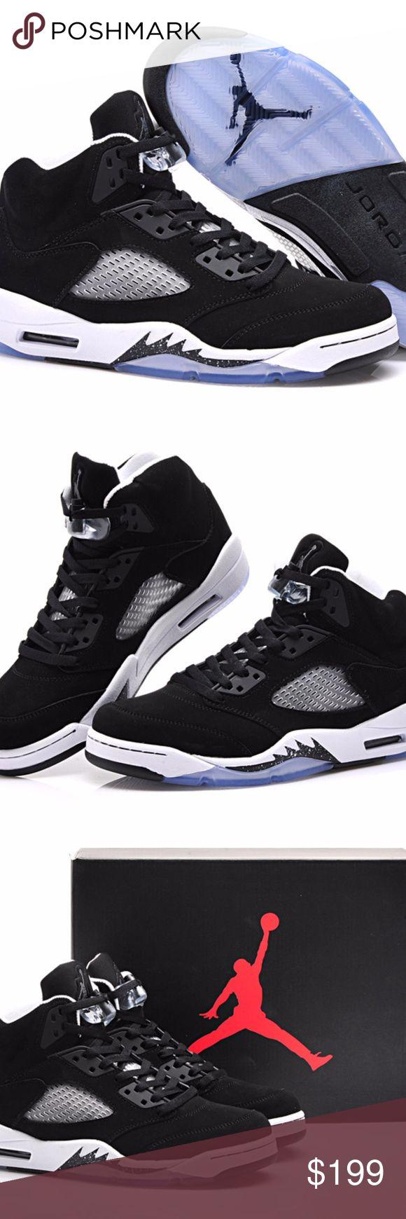 Nike Air Jordan 5 Retro Nike Air Jordan 5 Retro Air Jordan Shoes Sneakers