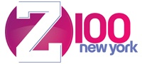 Z100 New York - home of the Elvis Duran & The Morning Zoo show. Love it.