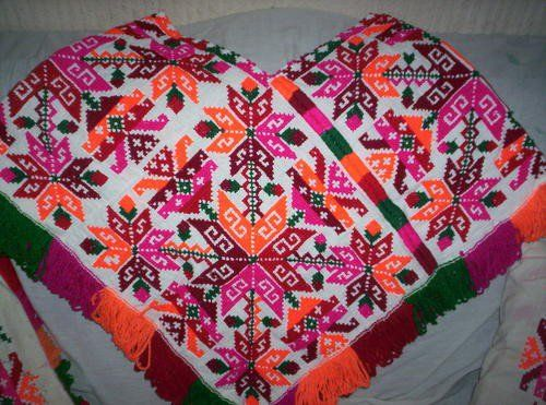 97 best Textiles indgenas mexicanos images on Pinterest  Mexican