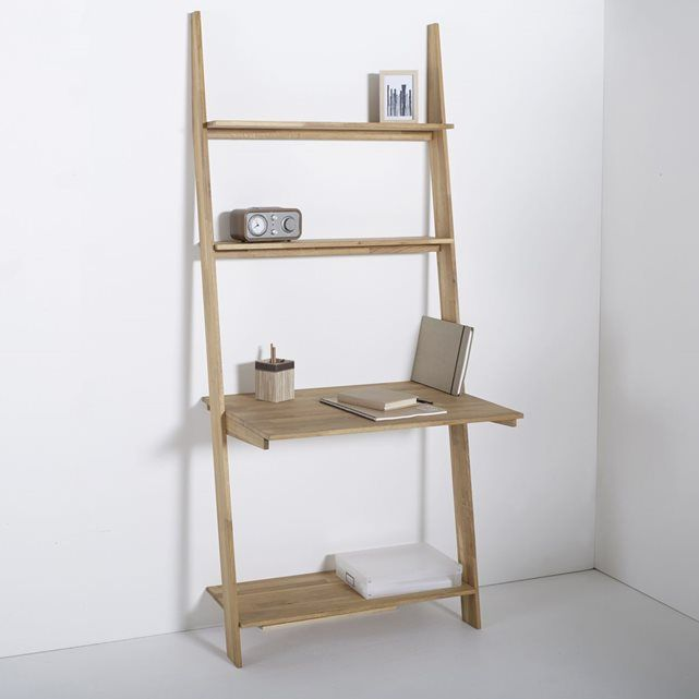 93 best Rangement (étagères, boites, paniers, meubles) images on - comment fixer un meuble au mur