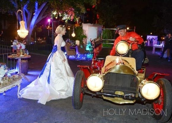 79 best Holly Madisons wedding images on Pinterest Holly