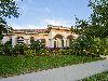 5942 Churchside Dr. Lithia, FL Executive Home For Sale