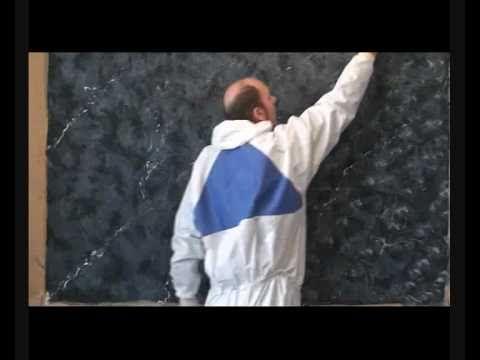 ▶ curso de pintura decorativa 02 - YouTube