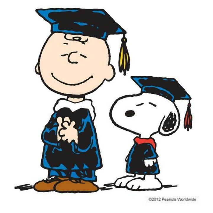 28 best images about snoopy school on pinterest - Free snoopy images ...