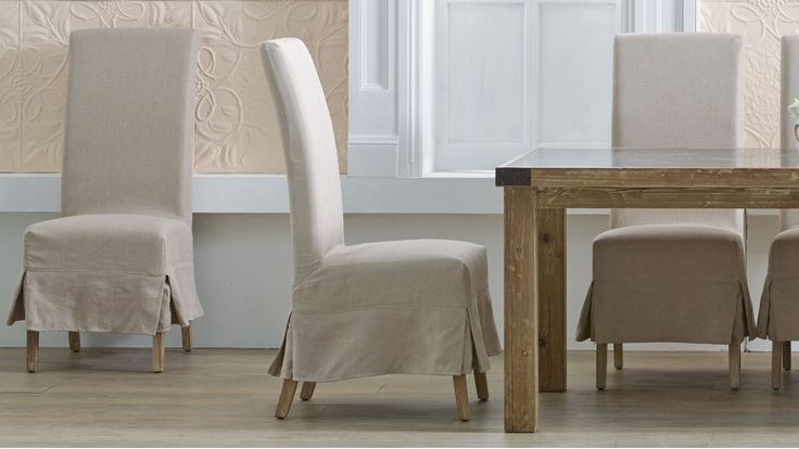 Home :: Furniture :: Chairs :: Dining Chairs :: Broadway Fabric Dining Chair
