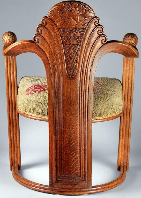 3364 best images about art deco the jazz age on. Black Bedroom Furniture Sets. Home Design Ideas