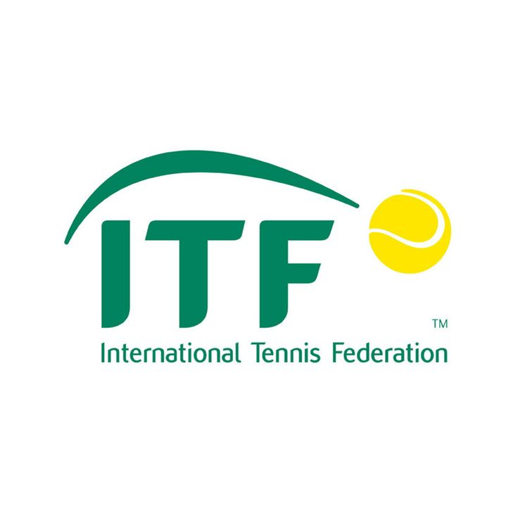 International Tennis Federation - The governing body for world tennis.