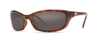 Costa Del Mar Harpoon Sunglasses, Tortoise, Gray 580P Lens - http://todays-shopping.xyz/2016/06/13/costa-del-mar-harpoon-sunglasses-tortoise-gray-580p-lens/